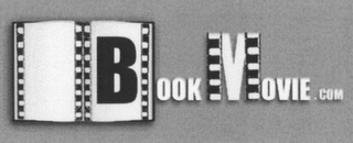 mark for BOOKMOVIE.COM, trademark #79092654