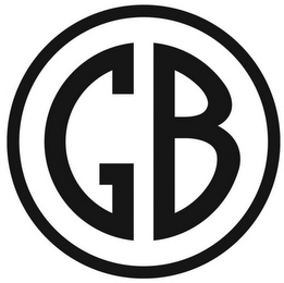 mark for GB, trademark #79093383