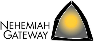mark for NEHEMIAH GATEWAY, trademark #79093790