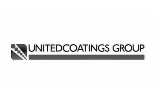 mark for UNITEDCOATINGS GROUP, trademark #79095657