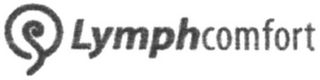 mark for LYMPHCOMFORT, trademark #79096436