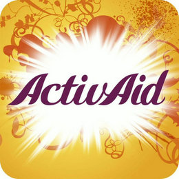 mark for ACTIVAID, trademark #79099371