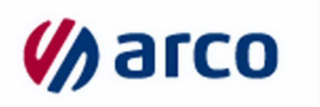 mark for ARCO, trademark #79100190