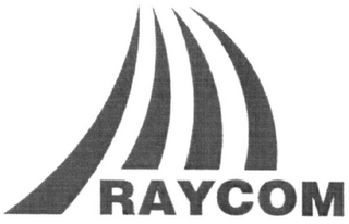 mark for RAYCOM, trademark #79101711