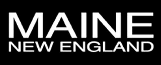 mark for MAINE NEW ENGLAND, trademark #79103181