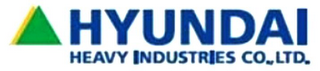 mark for HYUNDAI HEAVY INDUSTRIES CO.,LTD., trademark #79104245