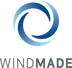 mark for WINDMADE, trademark #79105250