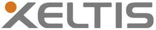 mark for XELTIS, trademark #79105779