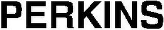 mark for PERKINS, trademark #79106147