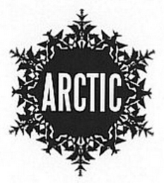 mark for ARCTIC, trademark #79106824