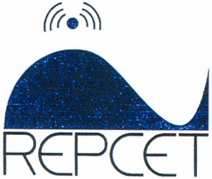 mark for REPCET, trademark #79106950