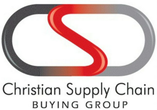 mark for CHRISTIAN SUPPLY CHAIN BUYING GROUP, trademark #79107218