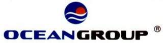 mark for OCEAN GROUP, trademark #79107551