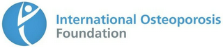 mark for INTERNATIONAL OSTEOPOROSIS FOUNDATION, trademark #79108714