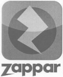 mark for ZAPPAR, trademark #79109180