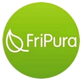 mark for FRIPURA, trademark #79109280