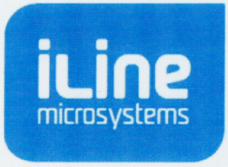mark for ILINE MICROSYSTEMS, trademark #79110000