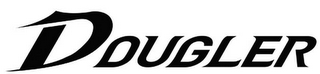 mark for DOUGLER, trademark #79110019