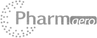 mark for PHARMAERO, trademark #79110028