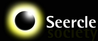 mark for SEERCLE SOCIETY, trademark #79110102
