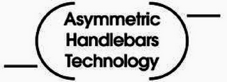 mark for ASYMMETRIC HANDLEBARS TECHNOLOGY, trademark #79110633