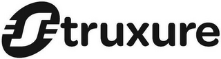 mark for STRUXURE, trademark #79111372