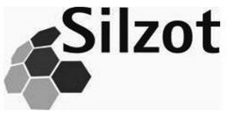 mark for SILZOT, trademark #79111823