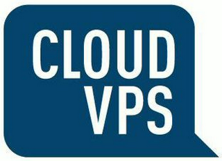 mark for CLOUD VPS, trademark #79112171