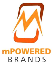 mark for M M MPOWERED BRANDS, trademark #79112300