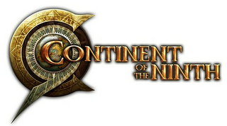 mark for C CONTINENT OF THE NINTH, trademark #79112600