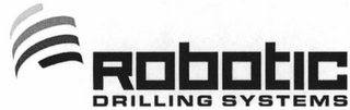 mark for ROBOTIC DRILLING SYSTEMS, trademark #79112645