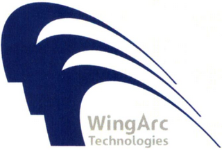 mark for WINGARC TECHNOLOGIES, trademark #79113184