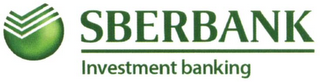 mark for SBERBANK INVESTMENT BANKING, trademark #79113478