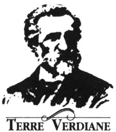 mark for TERRE VERDIANE, trademark #79114010
