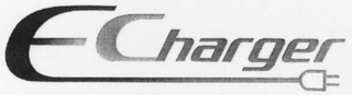 mark for ECHARGER, trademark #79115845
