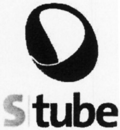 mark for S TUBE, trademark #79116666