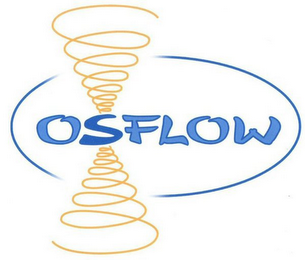 mark for OSFLOW, trademark #79116809