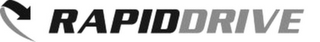 mark for RAPIDDRIVE, trademark #79117029