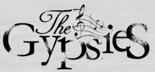 mark for THE GYPSIES, trademark #79117674