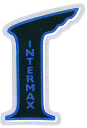 mark for I INTERMAX, trademark #79119890