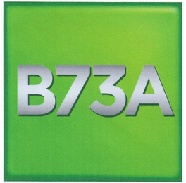 mark for B73A, trademark #79119906