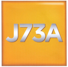 mark for J73A, trademark #79119907