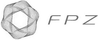mark for FPZ, trademark #79119976