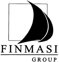 mark for FINMASI GROUP, trademark #79120277