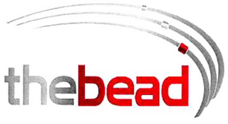 mark for THEBEAD, trademark #79120565