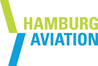 mark for HAMBURG AVIATION, trademark #79121062