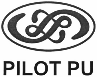 mark for PILOT PU, trademark #79121395