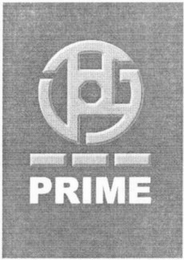 mark for PRIME, trademark #79121498