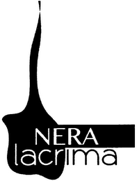 mark for NERA LACRIMA, trademark #79122910