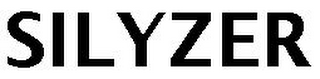 mark for SILYZER, trademark #79123046